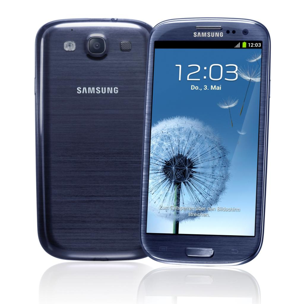 samsung galaxy s3 games online play