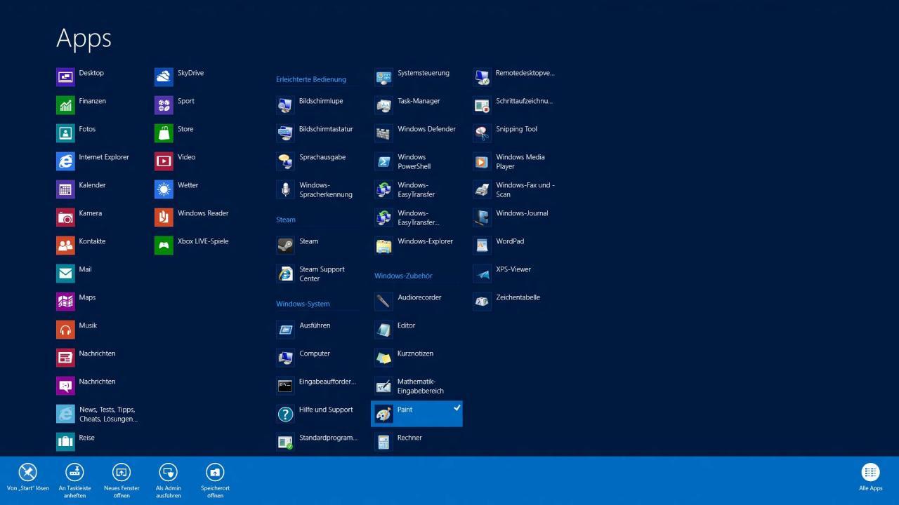games for windows live passwort vergessen