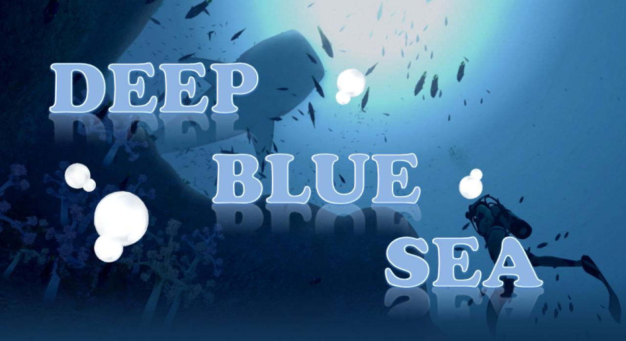 Spiele Deep Blue Sea - Video Slots Online