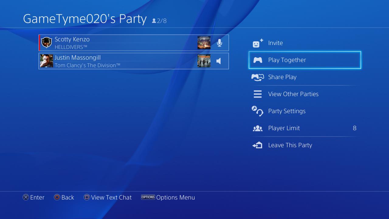 psp custom firmware 5.00 m33-4 update