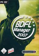 BDFL Manager 2007 (PC)