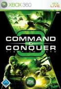 Command and Conquer 3: Tiberium Wars (Xbox360)