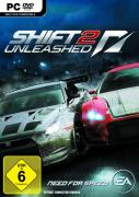 Need for Speed: Shift 2 Unleashed (PC)