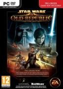 SWTOR - Star Wars: The Old Republic (PC)