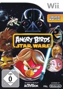 Angry Birds Star Wars (Wii)
