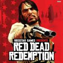 Red Dead Redemption (PC)