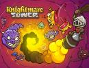 Knightmare Tower (PC)
