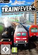 Train Fever (PC)