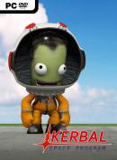 Kerbal Space Program (PC)