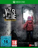 This War of Mine: The Little Ones (XboxOne)