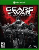 Gears of War: Ultimate Edition (XboxOne)