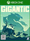 Gigantic (XboxOne)