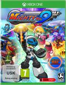 Mighty No. 9 (XboxOne)