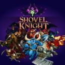 Shovel Knight (PS3)