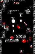 Downwell (PC)