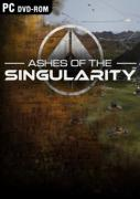Ashes of the Singularity (PC)