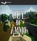 Out of Ammo (PC)