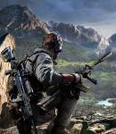 Sniper: Ghost Warrior 3 (XboxOne)