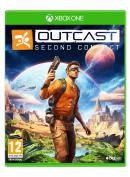 Outcast: Second Contact (XboxOne)