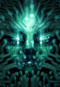 System Shock RE (PC)