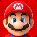 Super Mario Run (iOS-Android)