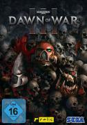 Warhammer 40.000: Dawn of War 3 (PC)