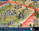 Civilization 4: Patch 1.74
