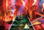 Guitar Hero (PS2)