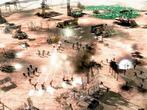 Command & Conquer 3: Patch 1.06