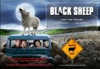 Black Sheep: Kino-Trailer mit Killerschafen