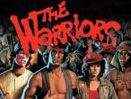 Woran arbeitet The Warriors-Entwickler Rockstar Toronto?