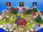 Catan: XboxLive-Version von Big Huge Games