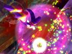Nights: Journey Into Dreams (Wii)