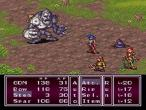 RPG: Breath of Fire 2