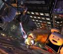 Gerettet: Ghostbusters - The Video Game