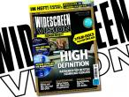 Widescreen Vision Sonderheft
