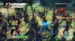 Dynasty Warriors 6 im Test