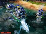 Command & Conquer: Alarmstufe Rot 3 (8)
