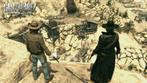 Call of Juarez 2: Bound in Blood (5)