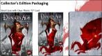 Dragon Age: Origins - Collector's Edition