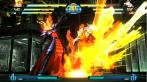 Marvel vs Capcom 3: Fate of Two Worlds im Test - Screenshots aus dem Beat 'em Up. (1)