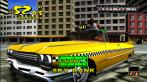 Ab dem 24. November in HD und 16:9-Bildformat: Crazy Taxi (6)