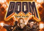 "Actionstar und Wrestling-Ikone Dwayne ""The Rock"" Johnson (Mitte) zeigt Interesse an Filmen zu Call of Duty: Black Ops und Doom."
