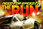 Die PS3-Version von Need for Speed: The Run beinhaltet sieben exklusive Autos für das Rennspiel.