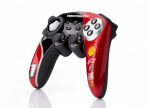 Thrustmaster F1 Wireless Ferrari F60