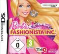 Platz 20: Barbie Fashionista