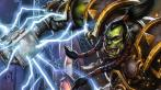 World of Warcraft verliert Abonnenten. (4)