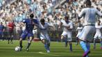 FIFA 14: Video-Interview mit Line Producer Nick Channon.
