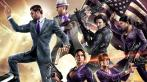 Neues Gameplay-Video zu Saints Row 4: Jim Boone von Volition geht auf die Features des Open-World-Actioners ein.