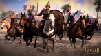 Total War: Rome 2 - Day-One-DLC mit den Pontier angekündigt.